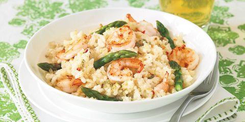 Food, Cuisine, Ingredient, Rice, Drink, Recipe, Dish, Produce, Alcoholic beverage, Serveware,