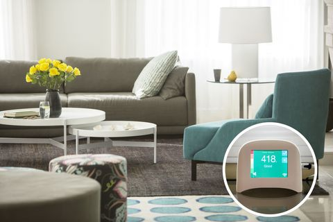 Room, Interior design, Green, Furniture, Table, Wall, Floor, Living room, Couch, Teal,