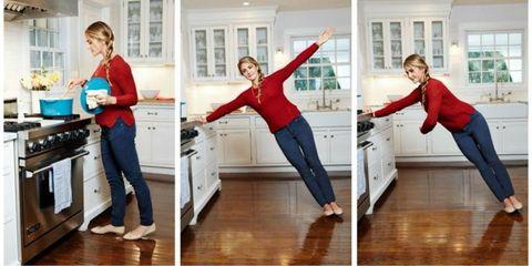 Face, Leg, Arm, Window, Floor, Room, Flooring, Joint, Red, White,