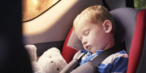 Stuffed toy, Comfort, Toy, Child, Plush, Baby & toddler clothing, Car seat, Nap, Toddler, Sleep,