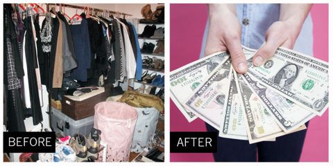 Textile, Paper, Banknote, Fashion, Money, Paper product, Cash, Money handling, Currency, Collection,