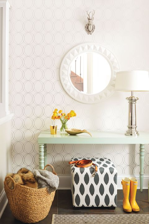 . The Property Brothers  Book   Decorating Tips and Easy Home Ideas