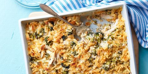 Food, Cuisine, Dish, Tableware, Recipe, Kitchen utensil, Cutlery, Dishware, Ingredient, Mixture,