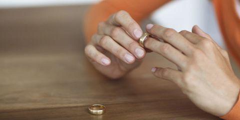 Finger, Skin, Jewellery, Nail, Hand, Ring, Thumb, Nail care, Close-up, Photography,