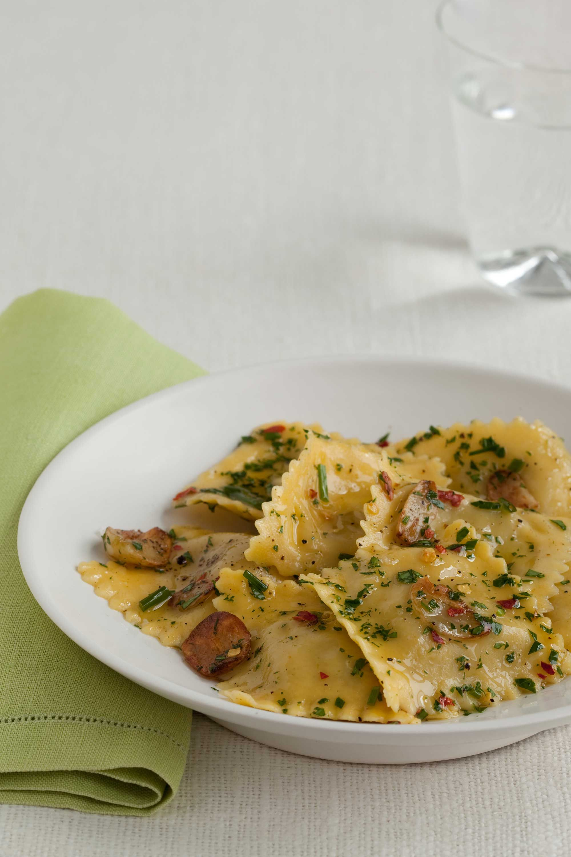47 Easy Pasta Recipes - Best Ideas for Good Pasta Dishes