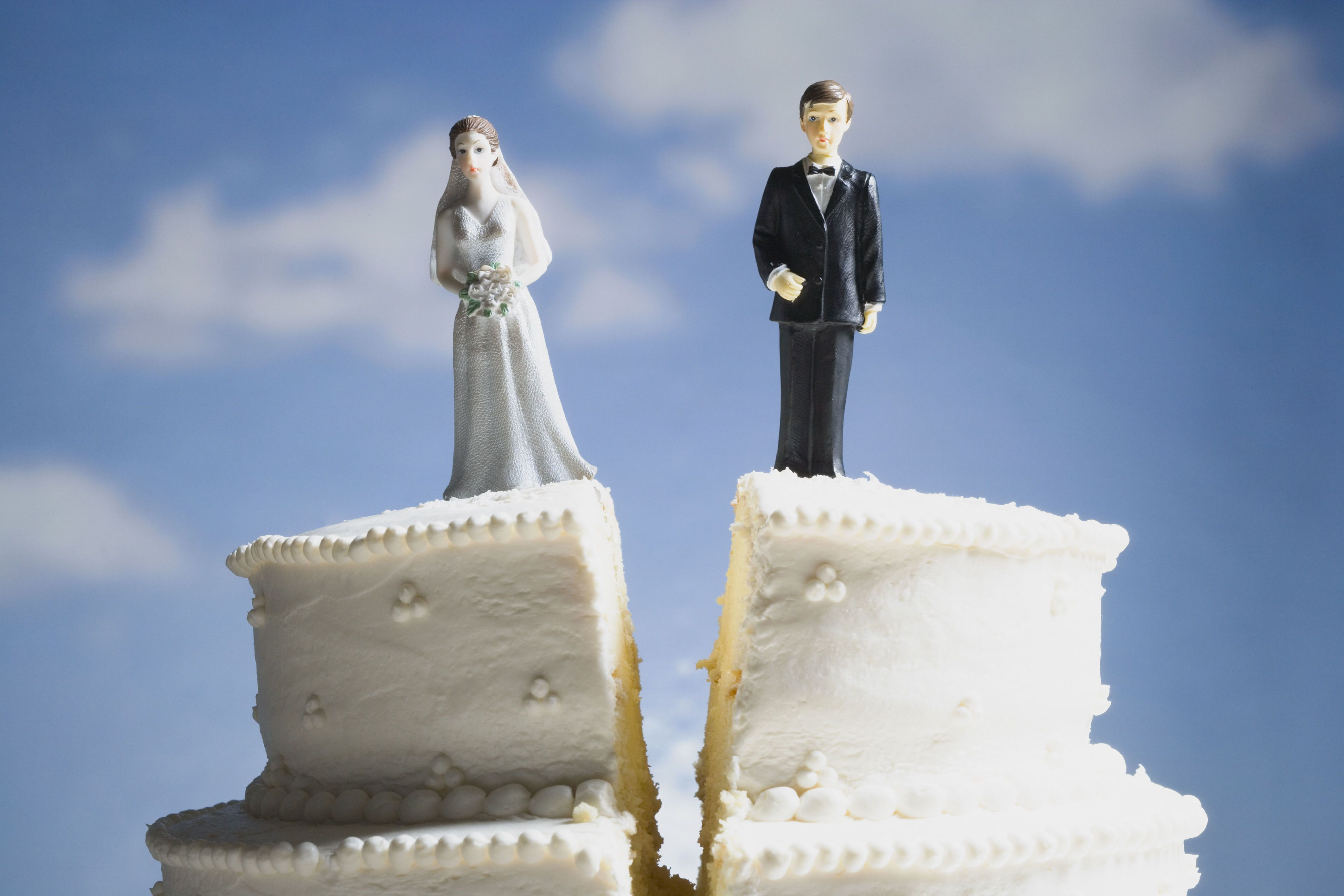 Myth Behind Every Marriage