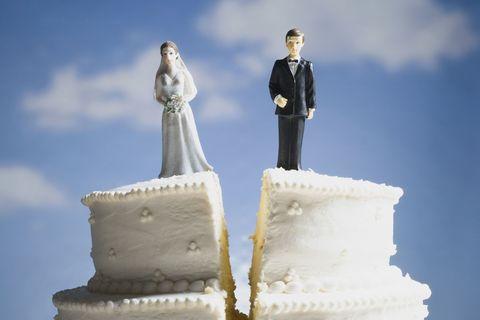 Dessert, Cake, Ingredient, Baked goods, Sweetness, Cake decorating, Sugar cake, Cuisine, Toy, Wedding dress,