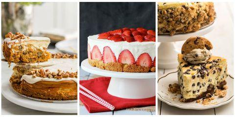 Dish, Food, Cuisine, Dessert, Ingredient, Baking, Baked goods, Gluten, Produce, Recipe,