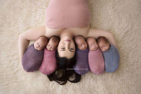 Toe, Pink, Nail, Purple, Magenta, Foot, Lavender, Violet, Barefoot, Nail care,
