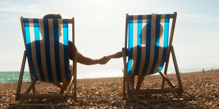 25 Completely Free Date Ideas Every Couple Needs to Try This Summer