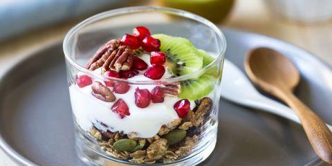 Food, Ingredient, Serveware, Produce, Fruit, Recipe, Garnish, Cuisine, Sweetness, Bowl,