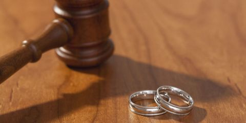 Image result for divorce lawyers