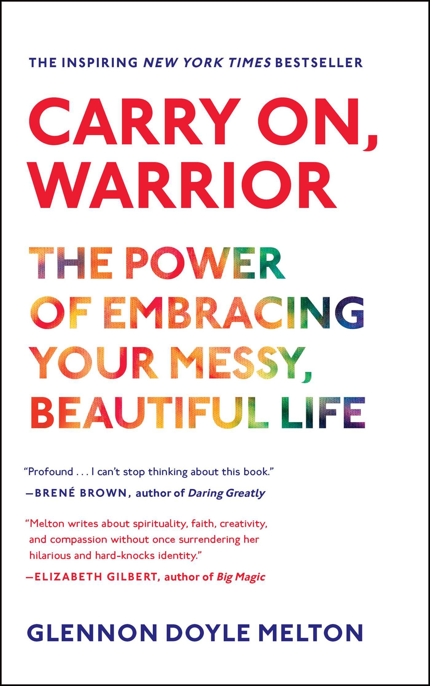 45 best inspirational books for women books every woman should read fandeluxe Image collections