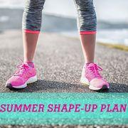 Footwear, Human leg, Shoe, Magenta, Red, Pink, Style, Colorfulness, Purple, Carmine,