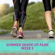 Leg, Human leg, Shoe, Sportswear, Athletic shoe, Sneakers, Knee, Individual sports, Physical fitness, Calf,