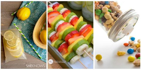 Food, Sweetness, Ingredient, Confectionery, Cuisine, Produce, Fruit, Citrus, Natural foods, Recipe,