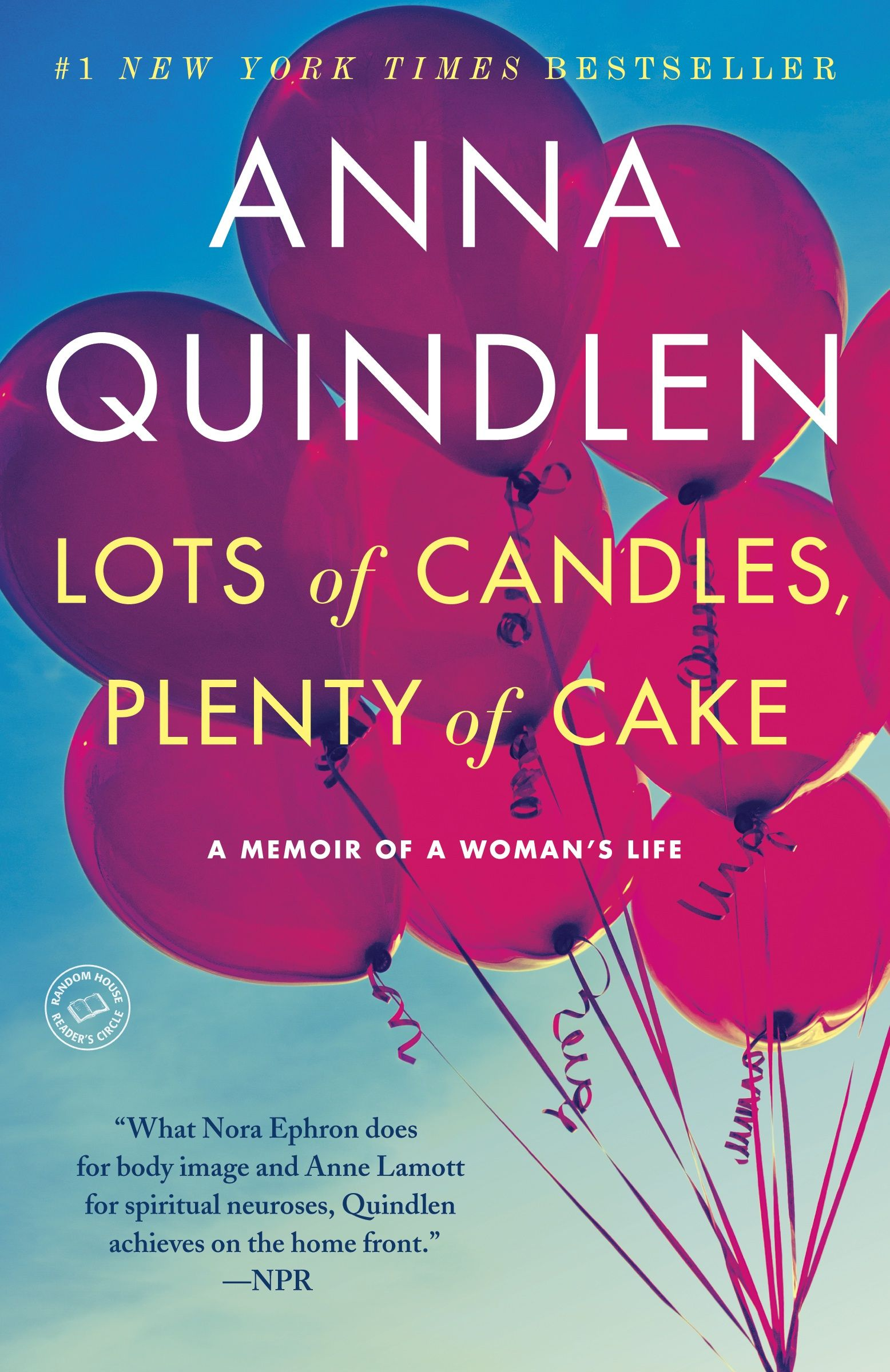 40 best inspirational books for women books every woman should read npr valentines