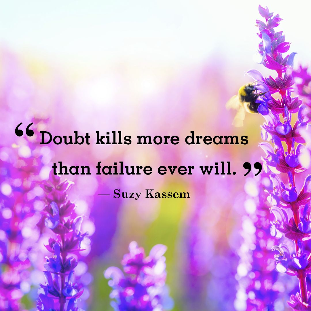 75 Short Inspirational Quotes For Women Inspiring Famous Quotes