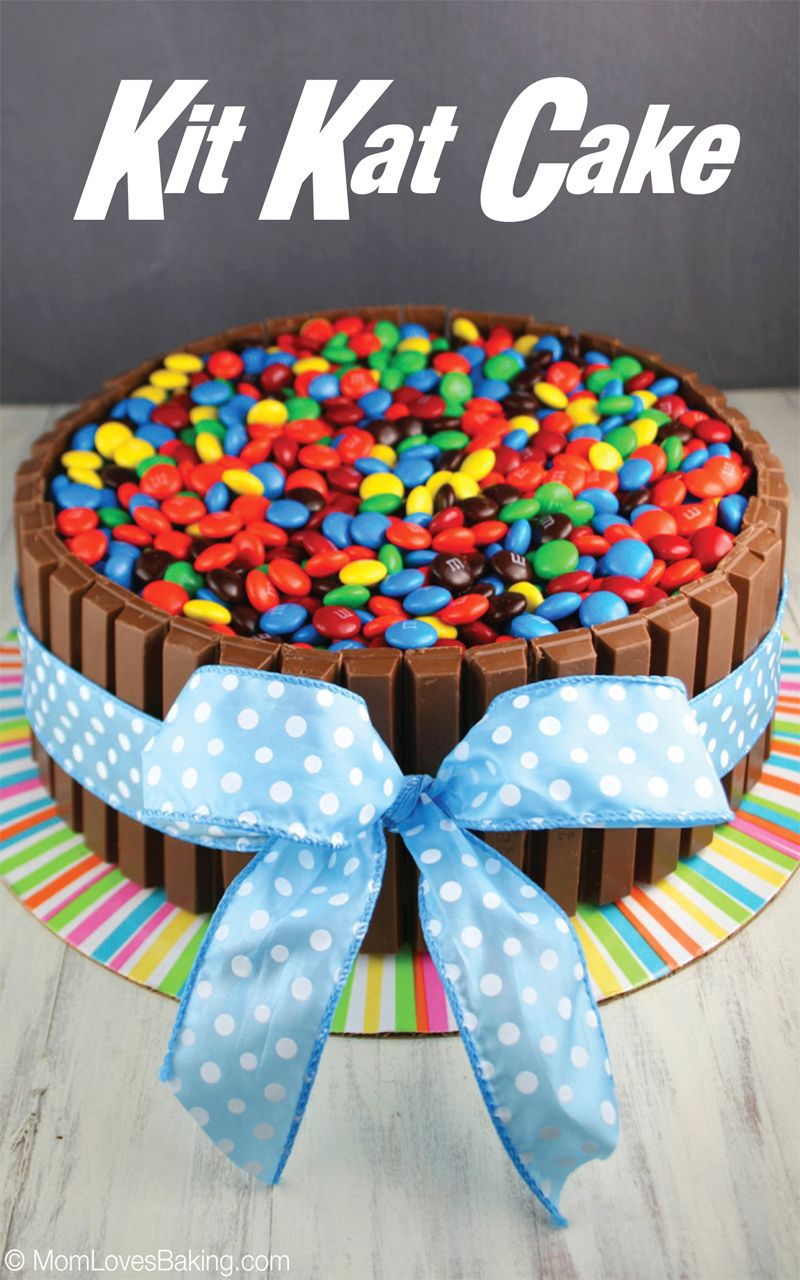 21 Best Fathers Day Cakes Recipes For Fathers Day Cake Ideas Dad