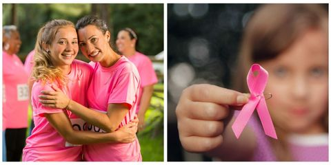 Finger, People, Photograph, Happy, Magenta, Pink, People in nature, Facial expression, Interaction, Love,