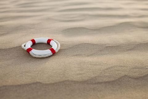 Sand, Circle, Wedding ceremony supply, Peace, Symbol, Bracelet, Singing sand,