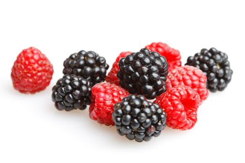 16 Best Summer Foods - Fruits and Vegetables to Eat in the