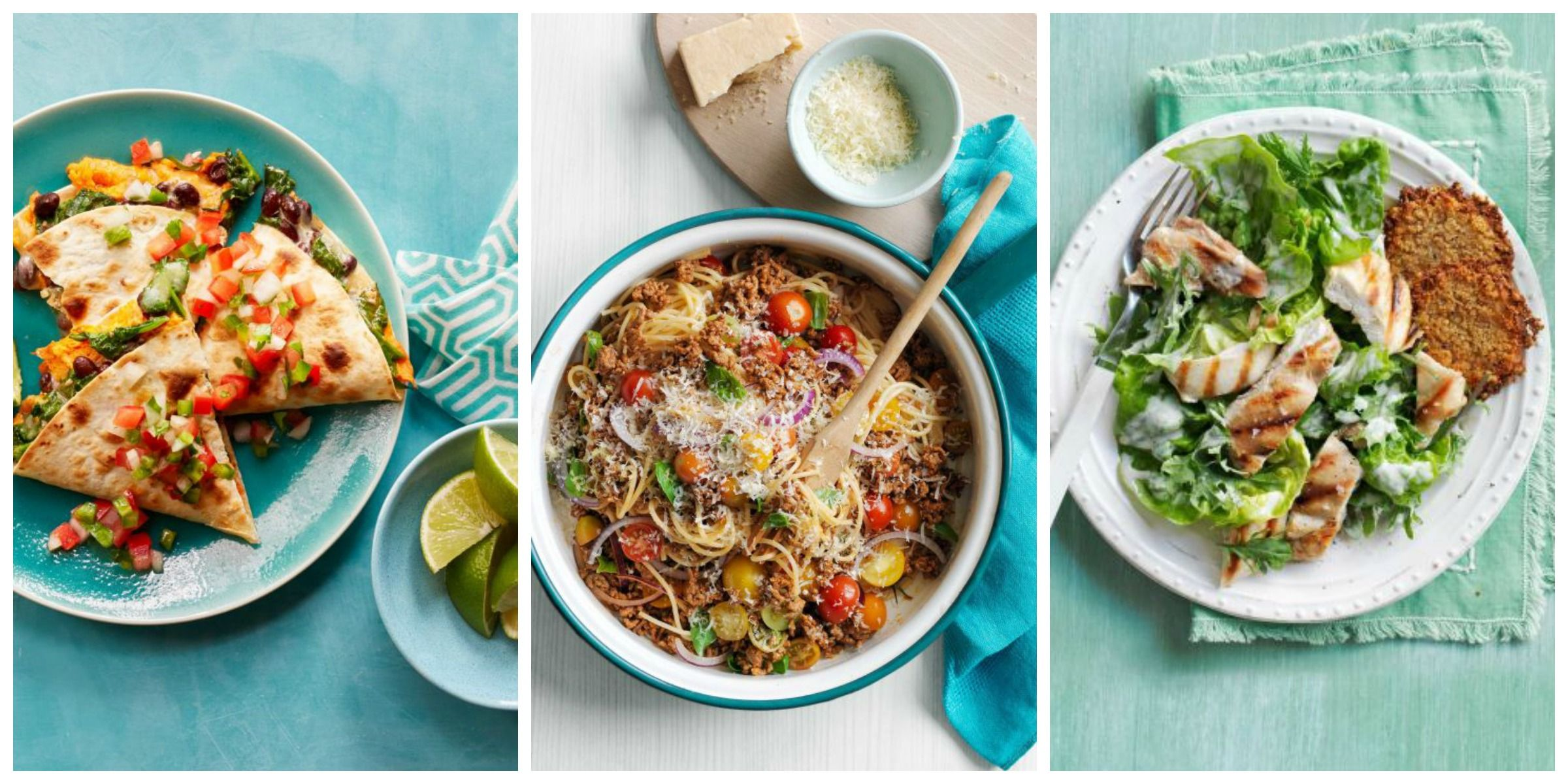 100 Cheap Dinner Ideas Easy Recipes For Inexpensive Meals