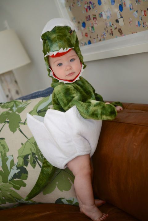 40 Baby Halloween Costumes Best Ideas For Boy Amp Girl