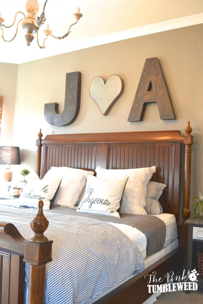 Romantic Bedroom Decorating Ideas Ways To Make Your Bedroom More Romantic