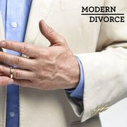 Clothing, Finger, Collar, Dress shirt, Sleeve, Wrist, Hand, Joint, Formal wear, Thumb,