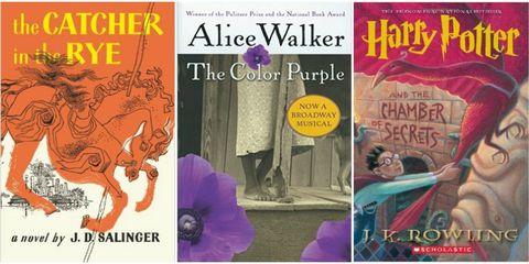 Organism, Purple, Violet, Magenta, Lavender, Publication, Book cover, Fiction, Book, Advertising,