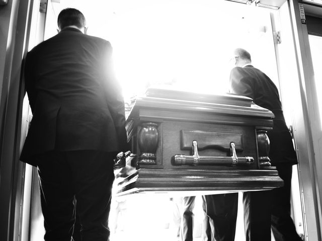 Two of My Sons Died of Drug Overdoses — Help for Families of
