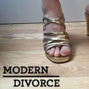 Footwear, Brown, Shoe, Joint, Toe, Tan, Foot, Fashion, Beige, Sandal,