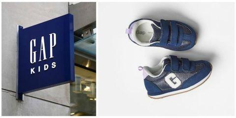 Footwear, Product, Shoe, White, Font, Azure, Black, Sneakers, Grey, Electric blue,