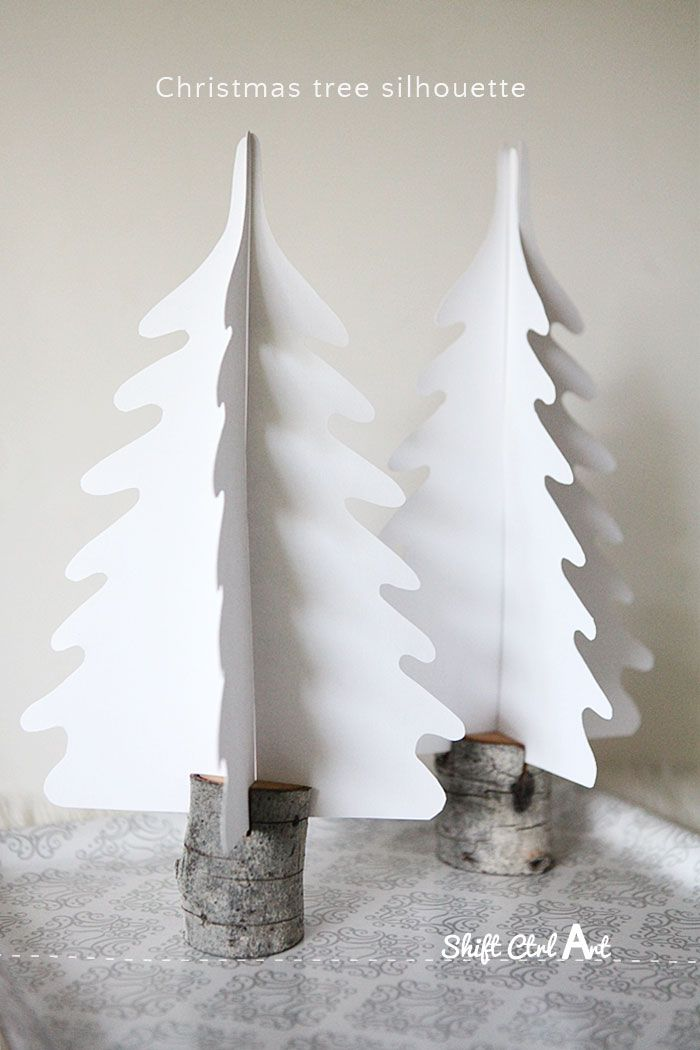 55 easy christmas crafts simple diy holiday craft ideas projects solutioingenieria Choice Image