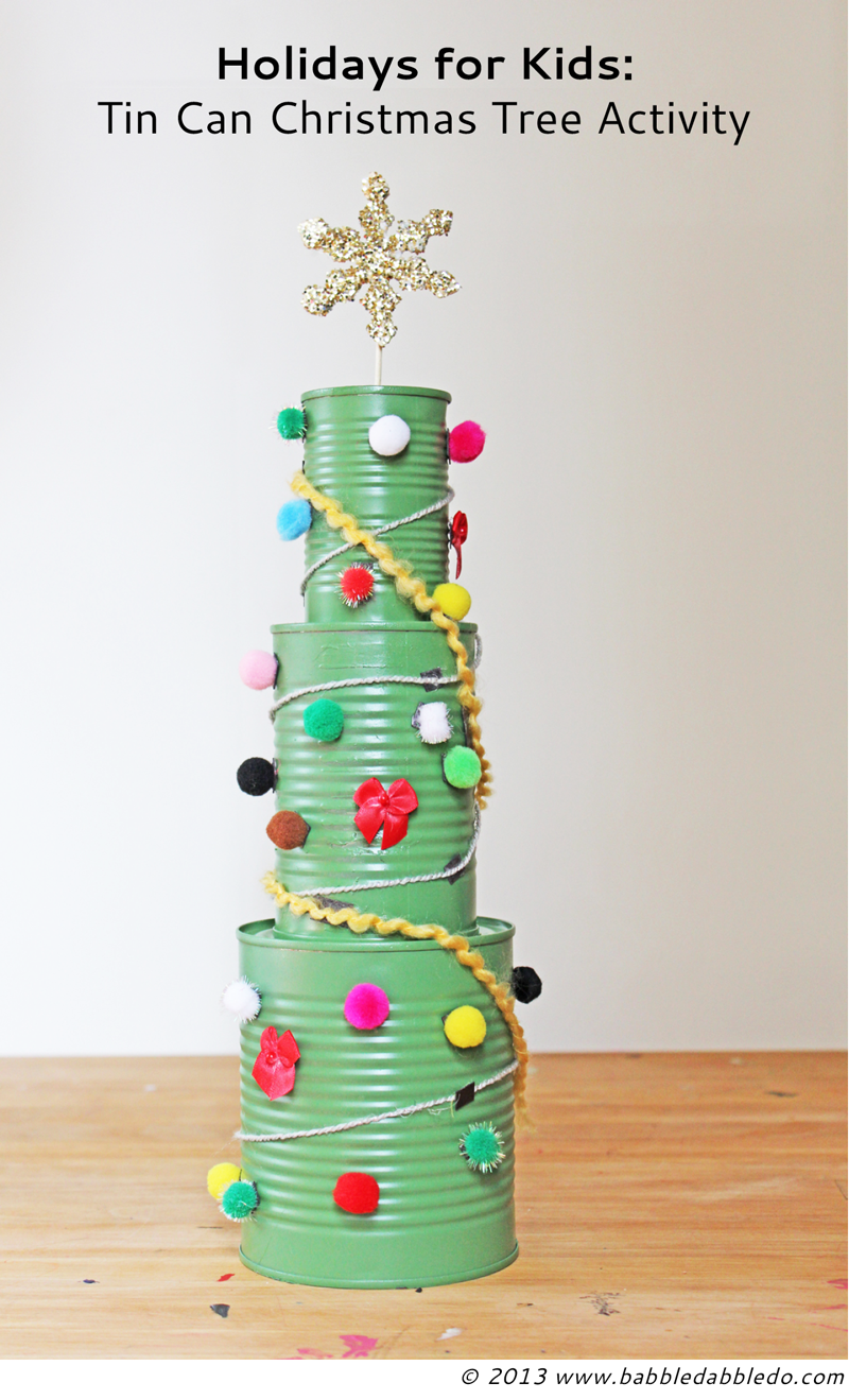 55+ Easy Christmas Crafts - Simple DIY Holiday Craft Ideas & Projects