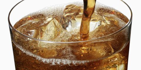 Fluid, Liquid, Ingredient, Serveware, Drinkware, Drink, Alcoholic beverage, Distilled beverage, Alcohol, Barware,