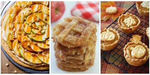 100 easy dessert recipes great ideas for fun desserts fall desserts food recipes forumfinder Images