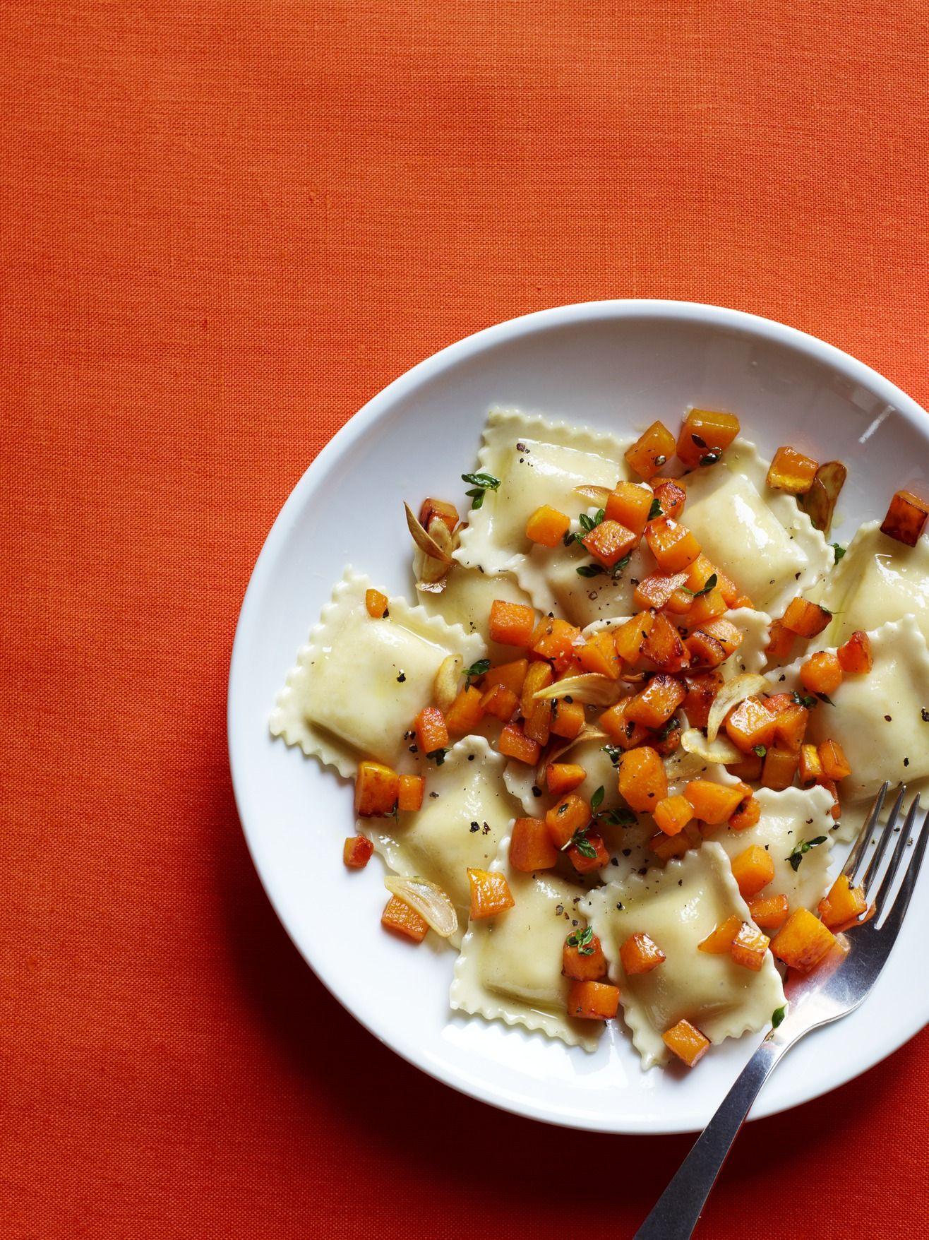30 easy fall dinner ideas - best dinner recipes for autumn