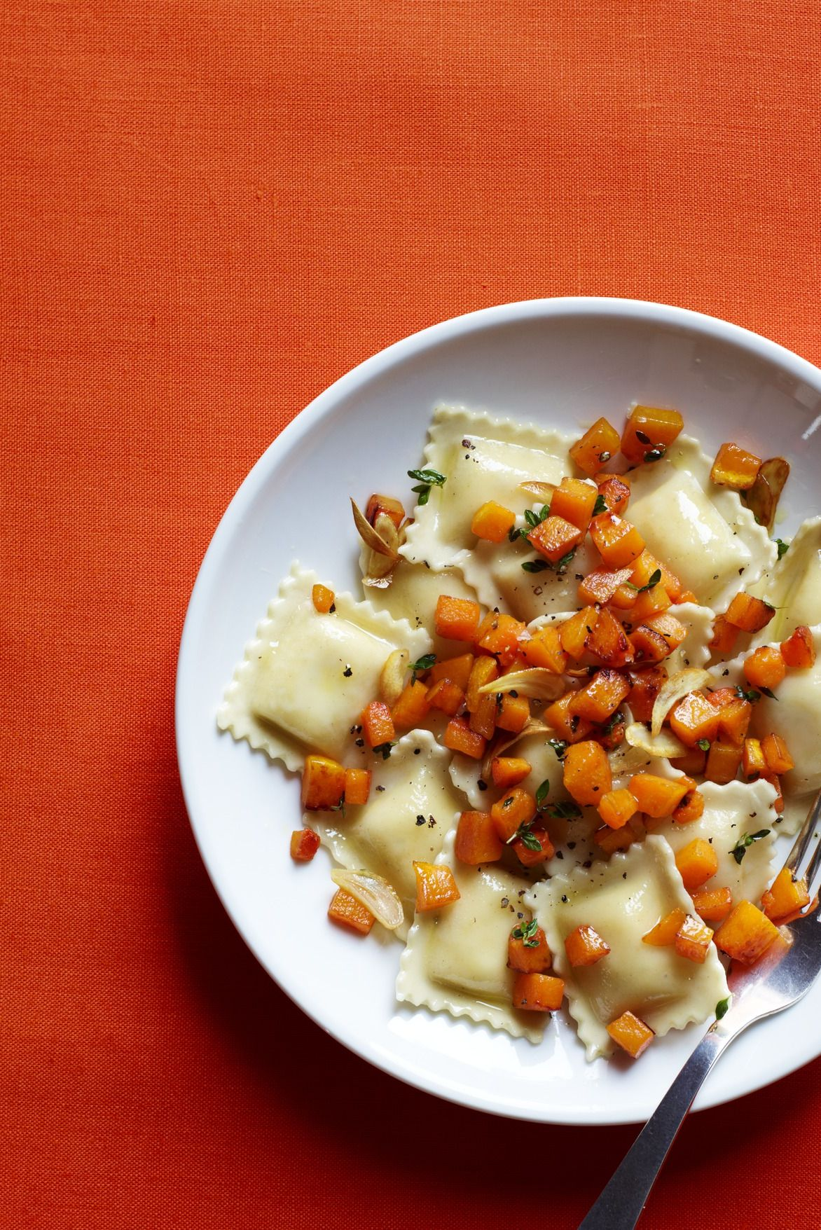 how to cook cook butternut squash