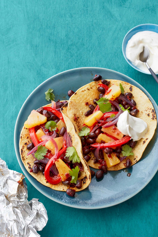 71 Heart-Healthy Dinner Recipes That Don\'t Taste Like Diet Food ...