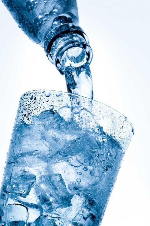 Liquid, Fluid, Drinkware, Bottle, Glass, Drink, Drinking water, Ice, Plastic bottle, Distilled beverage,