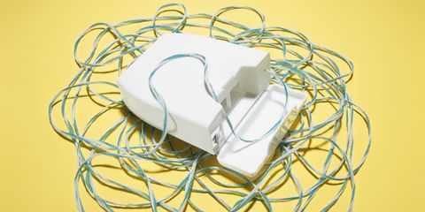 Cable, Wire, Electrical supply, Electronics accessory,