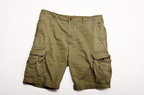 Brown, Textile, Khaki, Pocket, Denim, Fashion, Tan, Pattern, Beige, Bermuda shorts,
