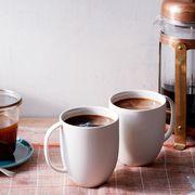 Serveware, Drinkware, Liquid, Drink, Cup, Dishware, Tableware, Tea, Coffee cup, Coffee,