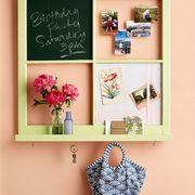 Petal, Pink, Peach, Teal, Creative arts, Day dress, Floral design, Flower Arranging, Hybrid tea rose, Rose,