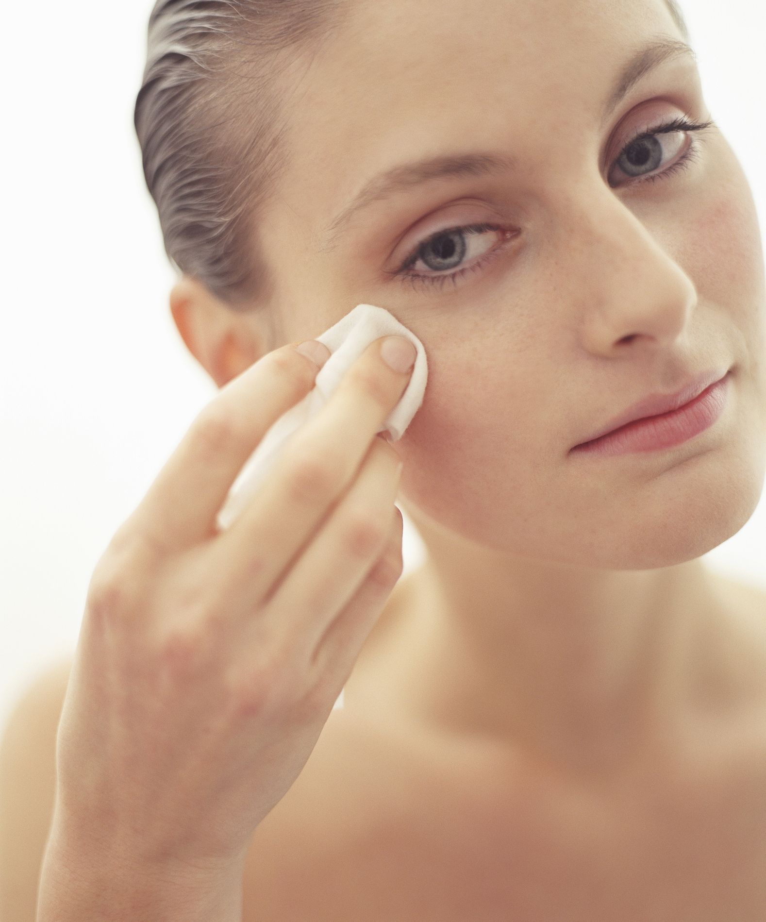 75 best beauty tips - makeup, skincare, and hair advice for women