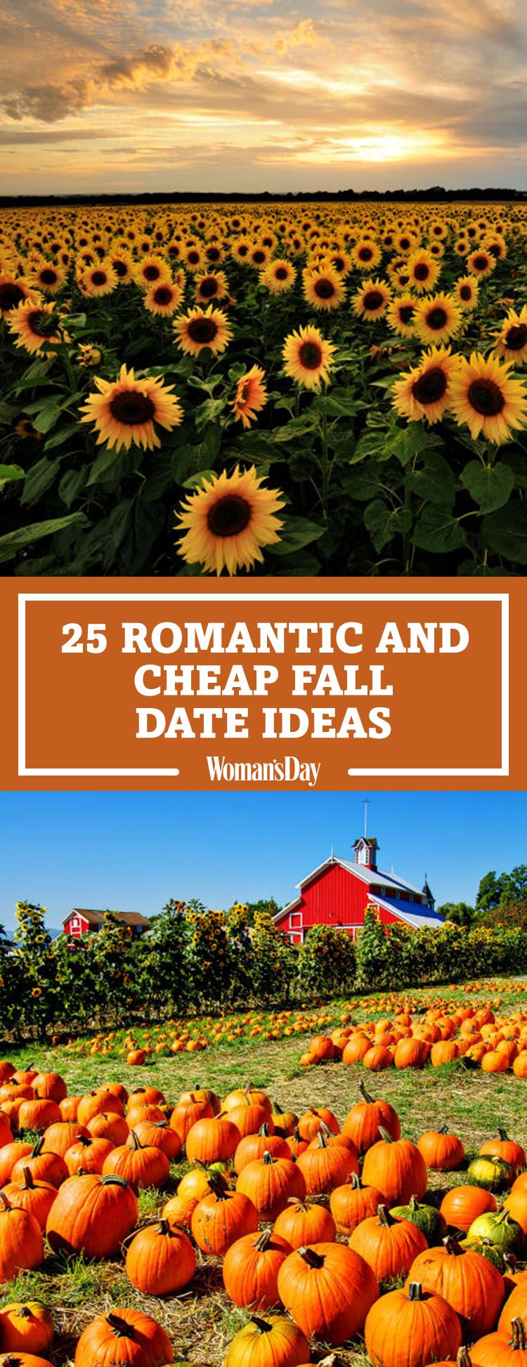 romantic date ideas indianapolis