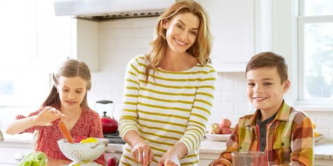 Hair, Smile, Serveware, Dishware, Happy, Tableware, Drinkware, Sharing, Barware, Porcelain,
