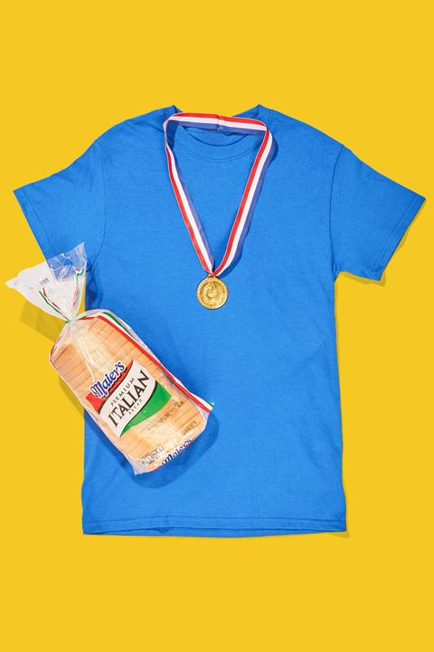 easy last minute halloween costumes bread winner halloween costume for adults